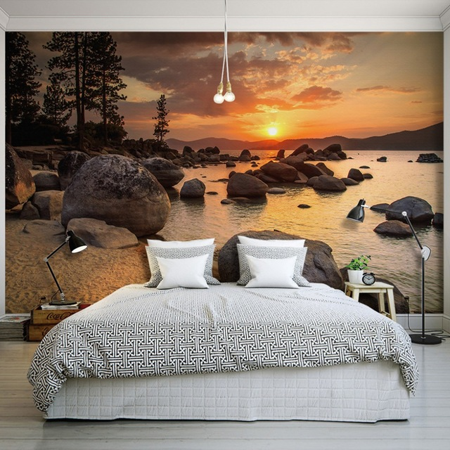 . HD Wallpapers For Bedroom Wall   HD Wallpapers Nature