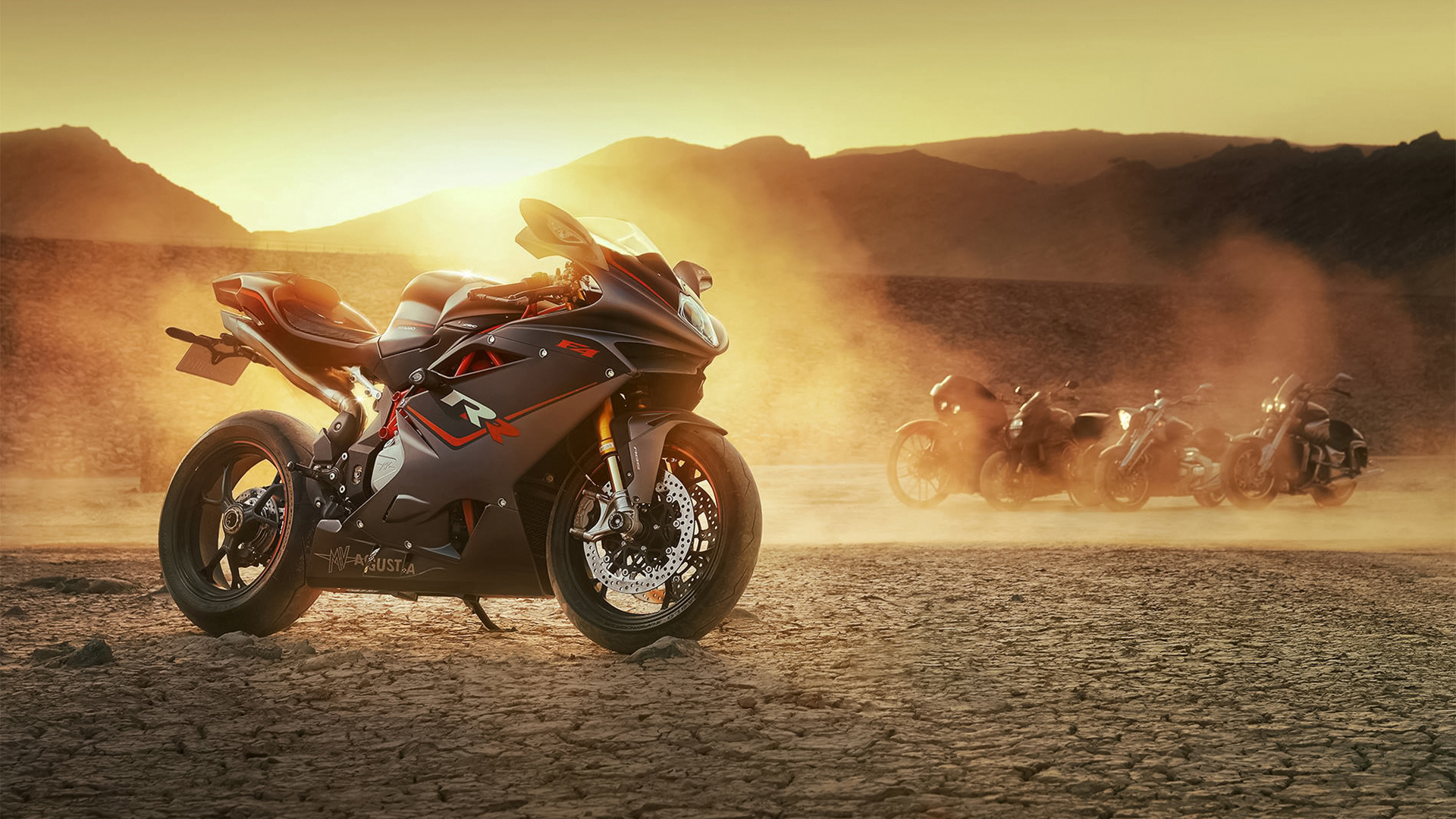 Hd Wallpapers For Bike High Quality Hd Wallpapers Nature